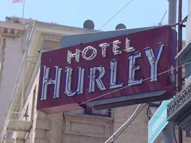 File:Hotel Hurley detail.JPG