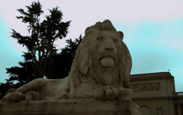 File:LOH-lion3.jpg
