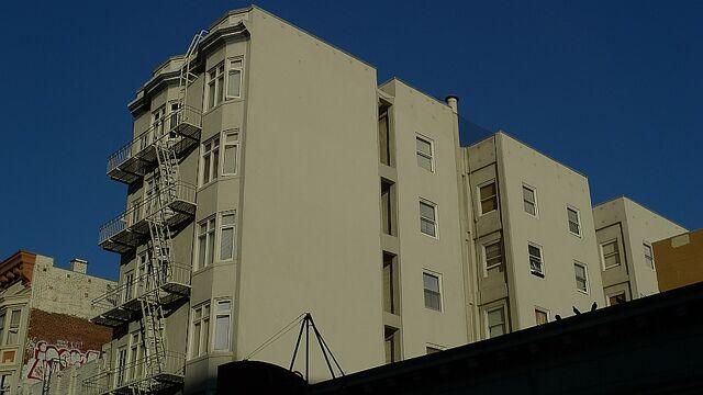File:Cambridge Hotel-2.jpg