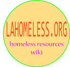 File:Lahomelessorg-logo-145.png