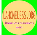 Lahomelessorg-logo-145