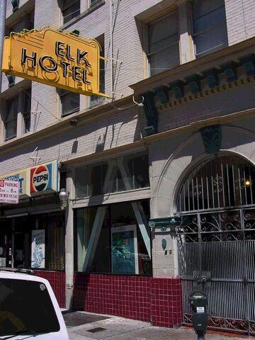 File:Elk Hotel.jpg