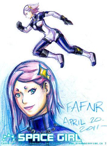 File:Sgpa fafnr c.jpg