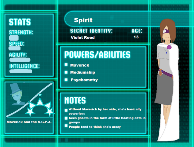 File:Spirit profile.png
