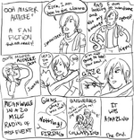 Oh mister altaire by mydearbasil-d3kkbg8