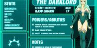 The DARKLORD