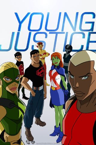 File:Young justice poster fill in by meibatsu-d3dol92.jpg