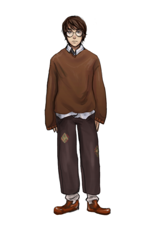 File:Echo momma s boy by mydearbasil-d3fxg0i.png