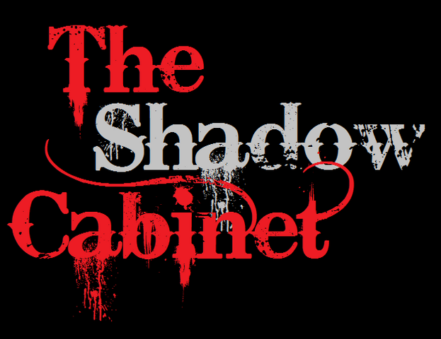 File:The Shadow Cabinet Placeholder.png