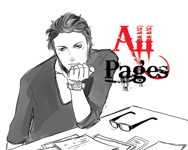 File:All Pages.png