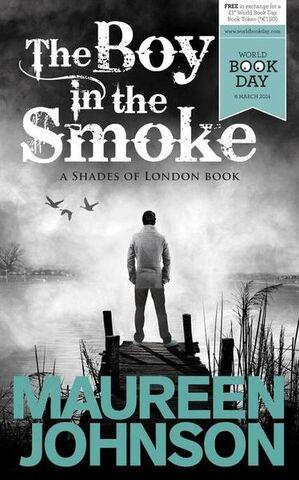 File:The Boy in the Smoke.jpg