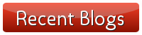 Recent Blogs Button