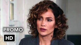 "Shades of Blue 1x06 Promo ""Fall Of Man"" (HD)"