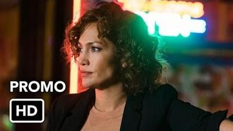 """Shades of Blue 1x09 Promo """"Live Wire Act"""" (HD)"""