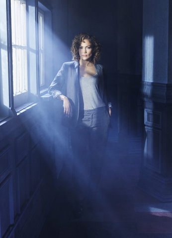 File:Harlee McCord-Shades of Blue.png