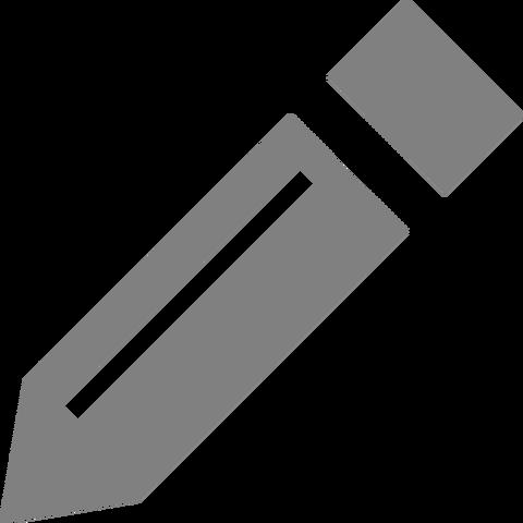File:Edit-pencil.png