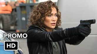 "Shades of Blue 1x11 Promo ""The Breach"" (HD)"