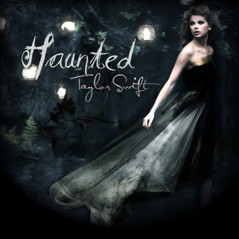 File:Haunted by Taylor Swift.jpg