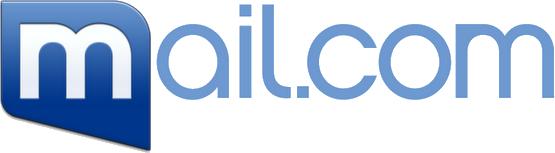 File:Mailcom.png