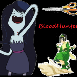 BloodHunter99 avatar