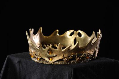 Robert-Crown
