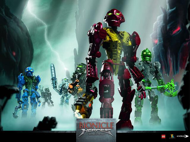 File:Bionicleheroes-02.jpg