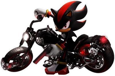 File:Shadow on a bike.jpg