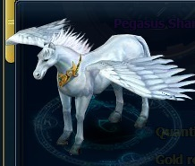File:Holy Pegasus-0.jpg