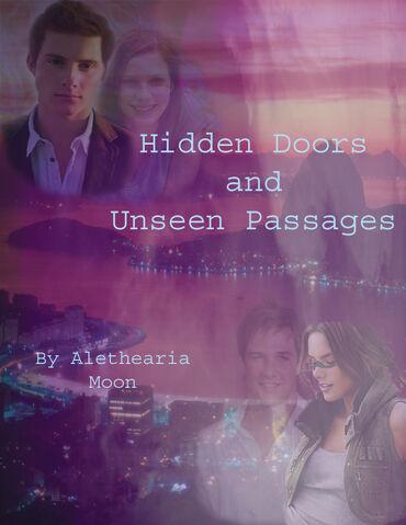 File:4 hidden doors and unseen passages.jpg