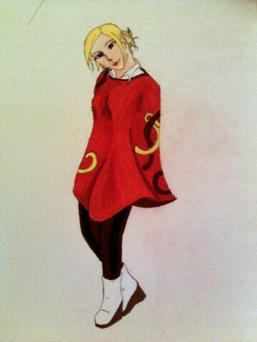 File:Fes drawing color.jpg