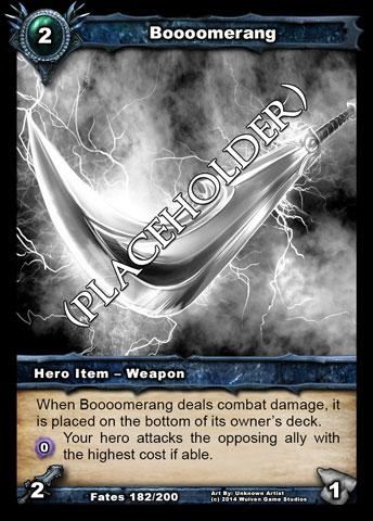 File:BoooomerangPlaceholder.jpg