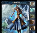 Carmila