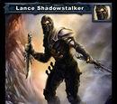 Lance Shadowstalker
