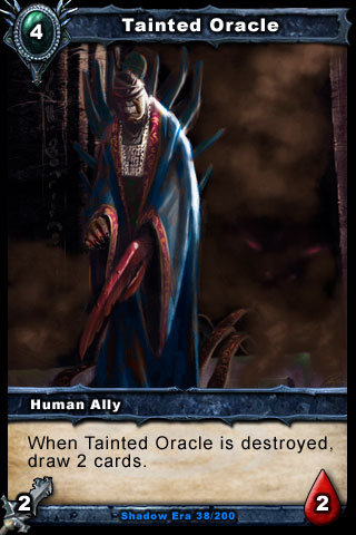 File:Tainted Oracle.jpg