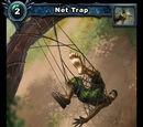 Net Trap