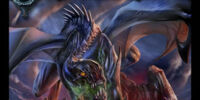 Grimjaw Hydra