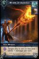 Thumbnail for version as of 01:20, September 16, 2011