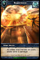 Thumbnail for version as of 08:54, September 24, 2011