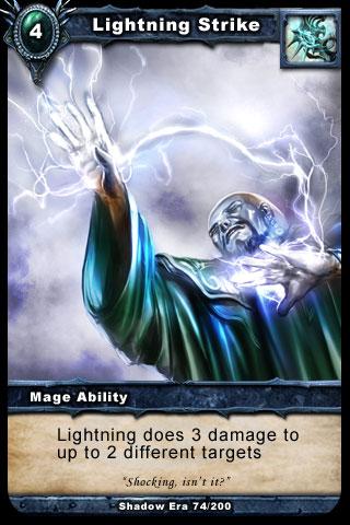 File:Lightning Strike.jpg