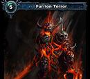 Furrion Terror