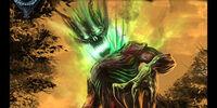 Plasma Behemoth