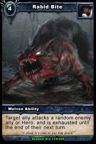 File:Rabid Bite.jpg