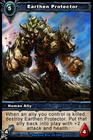 File:Earthen Protector.jpg