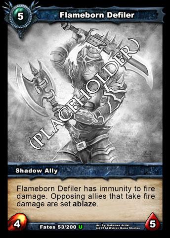 File:FlamebornPlaceholder.jpg