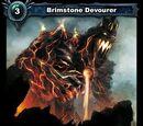Brimstone Devourer