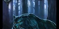 Wulven Predator