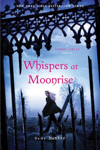 File:Whispers at Moonrise.jpg