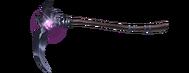 Weapon hw16 scythe