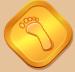 Feet of Death