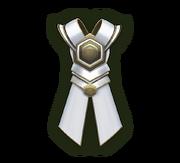 Armor assassin